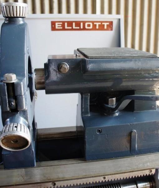 Elliott lathe 06 510x600
