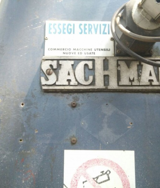 Sachmann bed milling 3