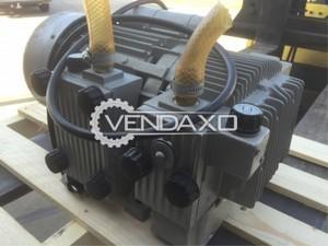 Rietschle TR 25DV (30) Pump -  25 m3/hr
