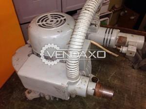Rietschle SKG-200-2.18 Pressure Pump - 80 m3/hr