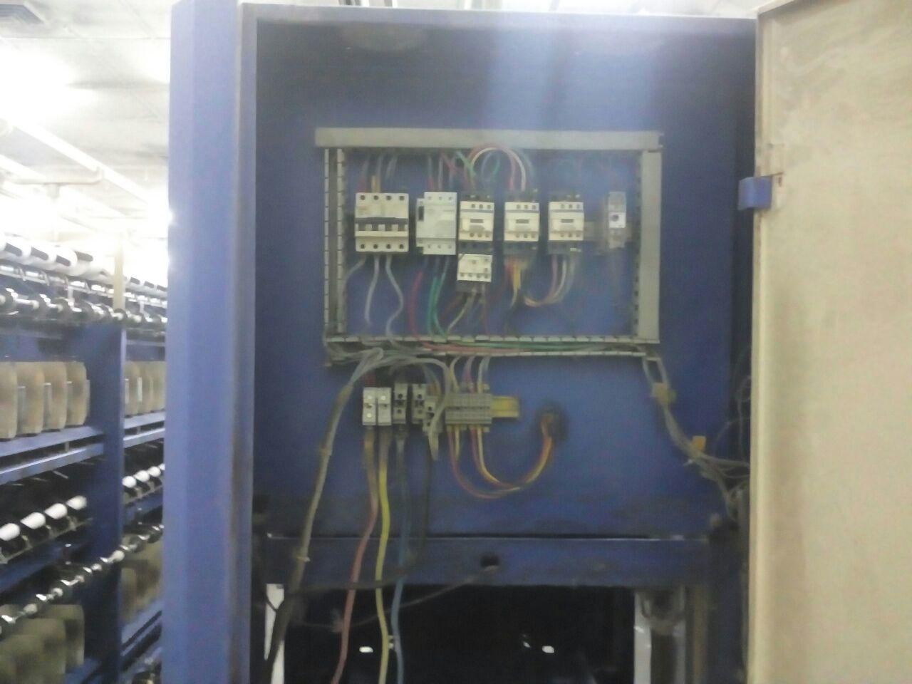 Tfo machine 4