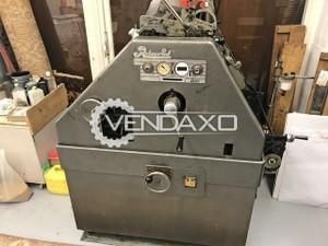 Rotaprint R30S Printing Machine - 89 x 140 mm