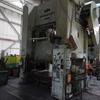 Thumb 300 ton komatsu 1