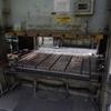 Thumb 300 ton komatsu 2