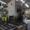 Thumb 300 ton komatsu 3