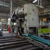 Thumb 300 ton komatsu 4