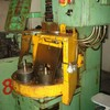 Thumb hydraulic press 2