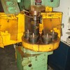 Thumb hydraulic press 4
