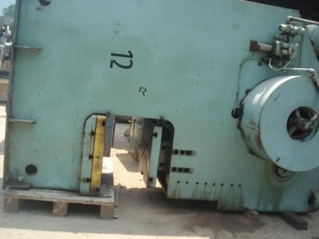 12 power press 1