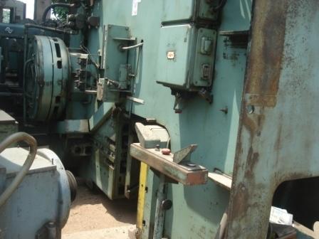 12 power press 3