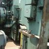 Thumb 12 power press 3