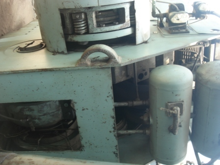 12 power press 9