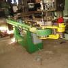 Thumb rsz pipe bending 60 mm 2