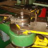 Thumb rsz pipe bending 60 mm 3