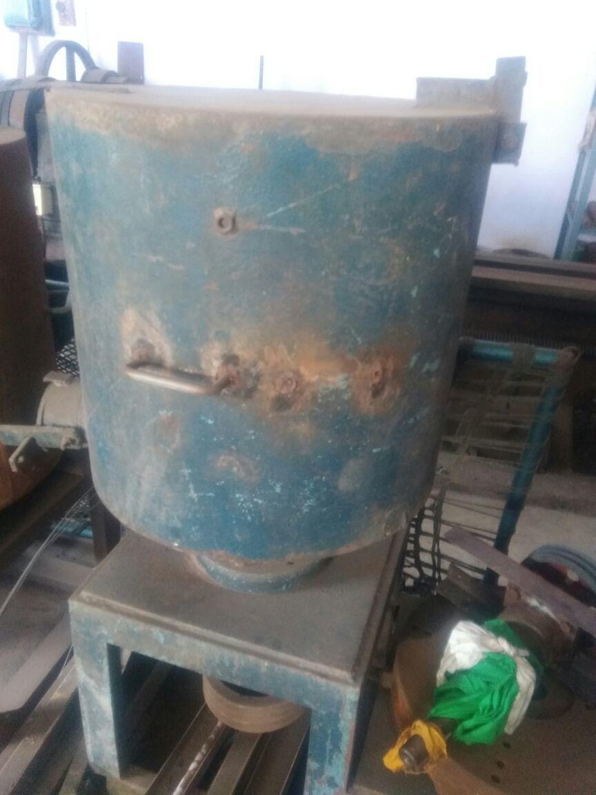 Mixture Machine 25 Kg