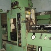 Thumb 200 ton press