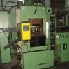 Thumb 200 ton press2