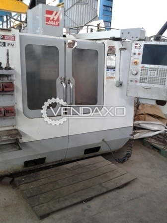 Second hand cnc machine for sale in india 2