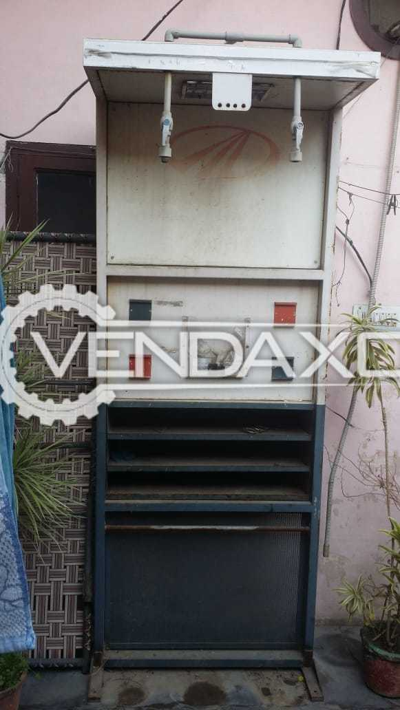 Available For Sale Motorcycle Workshop Equipment - Hydraulic