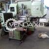 Thumb forte bandsaw machine 500 mm 2