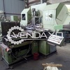 Thumb forte bandsaw machine 500 mm 4