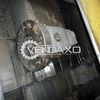 Thumb kingsbury cnc turning center 4
