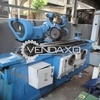 Thumb churchil cylindrical grinder 3