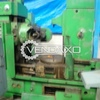 Thumb cugir gear hobbing machine  1