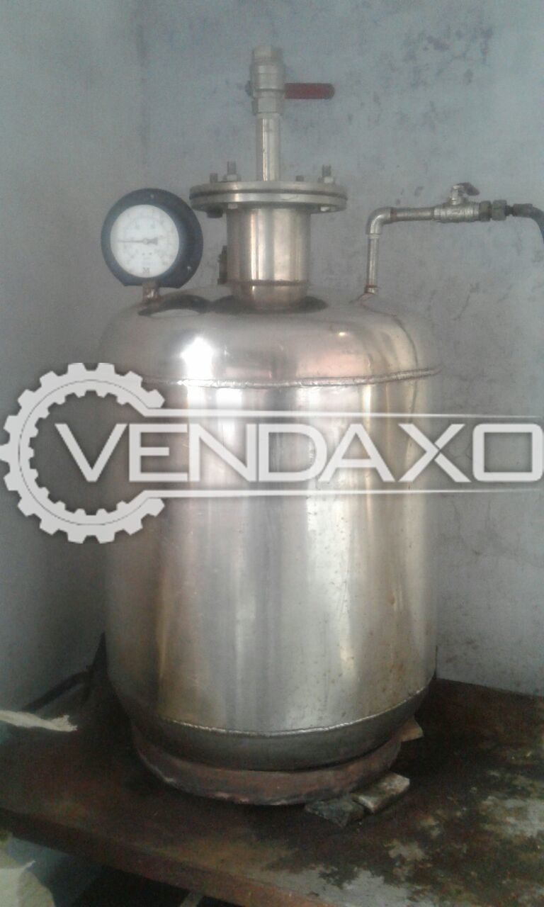 Available For Sale Complete Soya Bean Milk Extracting Plant