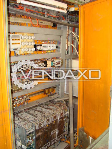 Cnc gear hobbing machines 500x500  1