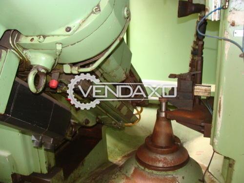 Cnc gear hobbing machines 500x500  2