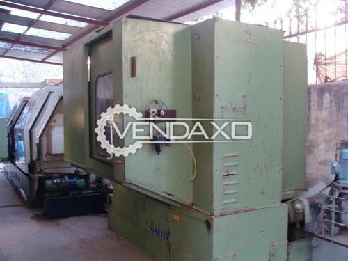 Cnc gear hobbing machines 500x500  3