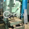 Thumb stanko 600mm gear shaping machine 1