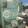 Thumb stanko 600mm gear shaping machine 2