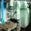 Thumb stanko 600mm gear shaping machine 3