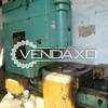 Thumb stanko 1000mm gear shaping machine