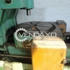 Thumb stanko 1000mm gear shaping machine 2