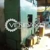 Thumb stanko 1000mm gear shaping machine 4