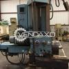 Thumb cornac 100mm horizontal boring machine 2