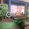 Thumb tos horizontal boring machine 2