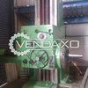 Thumb tos horizontal boring machine 3