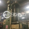 Thumb union bft 125 horizontal boring machine 4