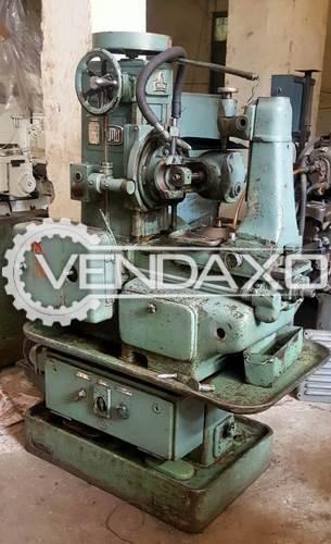 Wmw mechanical 500x500