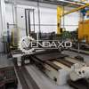 Thumb wotan 130 horizontal boring machine