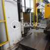 Thumb wotan 130 horizontal boring machine 3