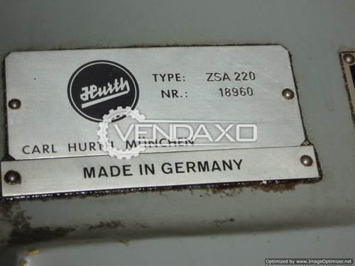 Gear shaving hurth zsa 220 500x500  1