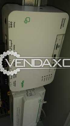 Available For Sale Schneider Solar Electrical Enclosures and Inverts - 2018 Model