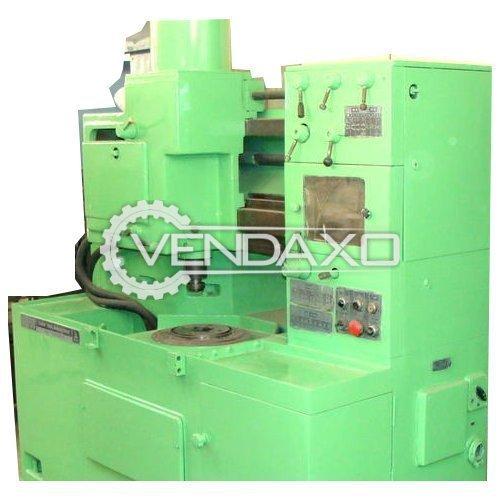 Used gear shaper 500x500