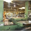 Thumb sacem cm 6 130mm horizontal boring machine 1