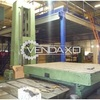 Thumb sacem cm 6 130mm horizontal boring machine 2